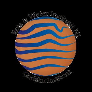 Logo-RW